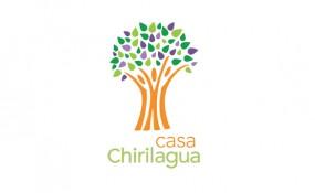 Casa-ChirilaguaLOGO